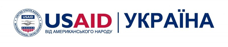 usaid_ukraine.jpg