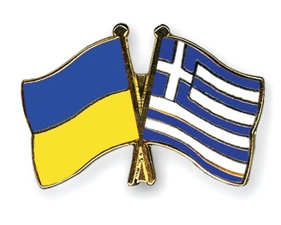 flag-pins-ukraine-greece.jpg
