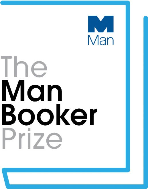 the_man_booker_prize_logo.jpg