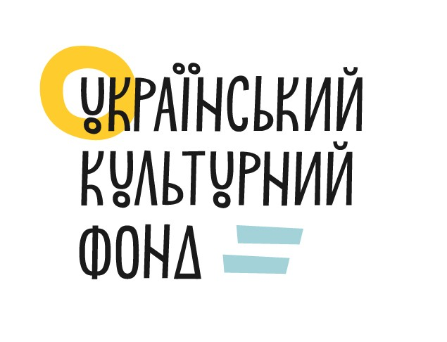 ucf_logo_transparent_ua_full_color-1.jpg