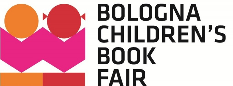 bologna-childrens-book-fair.jpg