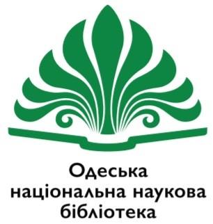 logo-onnb.jpg