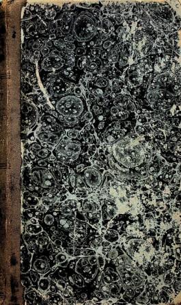 Novorosiisk Calendar, 1835